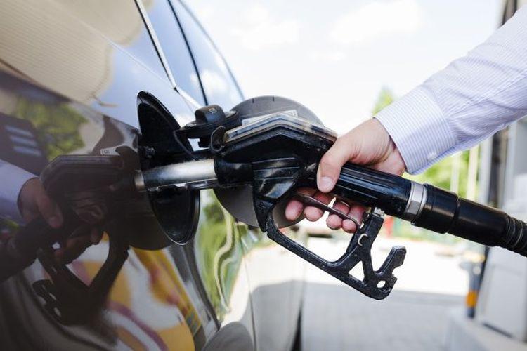 Неприятные новости для украинских автомобилистов 1