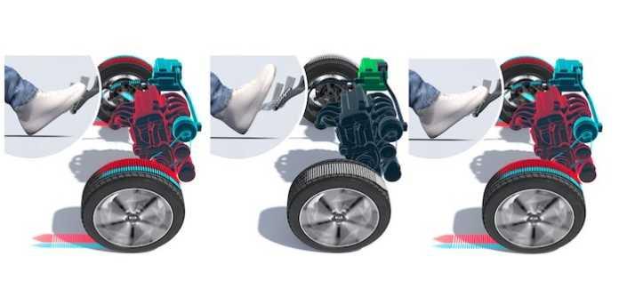 Hyundai готовит новую «механику» без педали сцепления 1