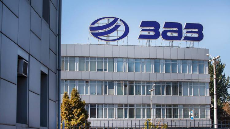 На заводе ЗАЗ опровергли начало производства автомобилей Lada 1
