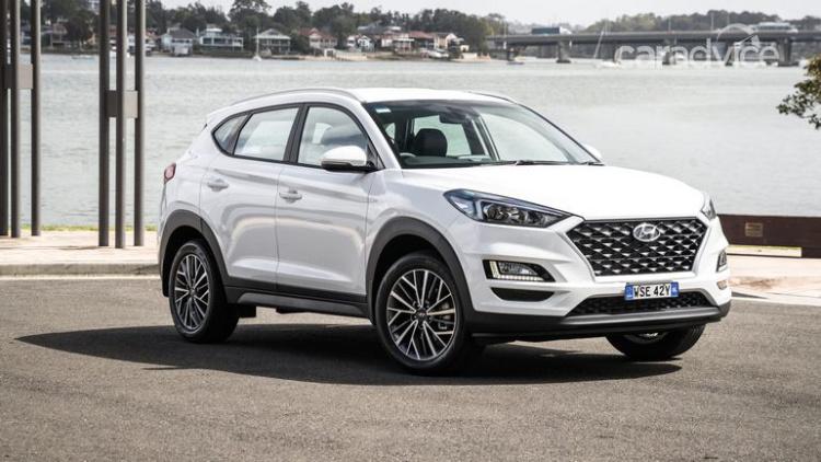 Hyundai и Kia отзывают сотни тысяч машин 1