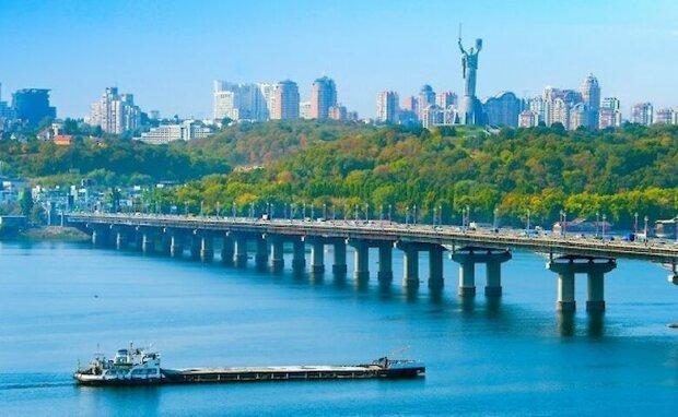 В КГГА приняли решение о судьбе моста Патона: станут ли перекрывать? 1