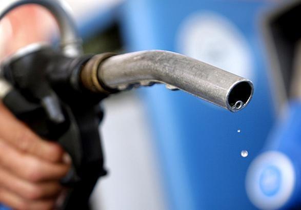 Кабинет министров установил нормы содержания серы в жидком топливе 1
