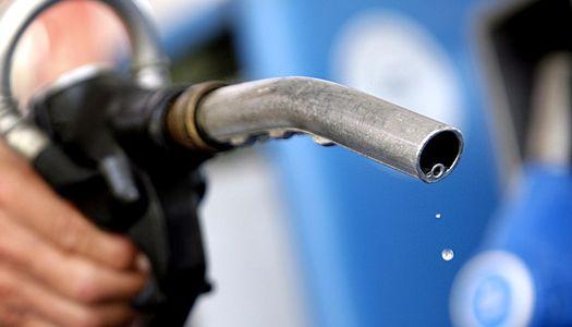 В американском штате запретят бензиновые автомобили 1