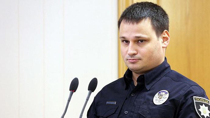 Более 800 тысяч украинских водителей стали «жертвами» камер автоматической фиксации 1
