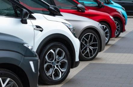 Проверка автомобиля на AUTO RIA: отзывы пользователей 1