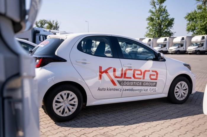Нехватка профессиональных водителей: дальнобойщикам в Европе дарят машины 2