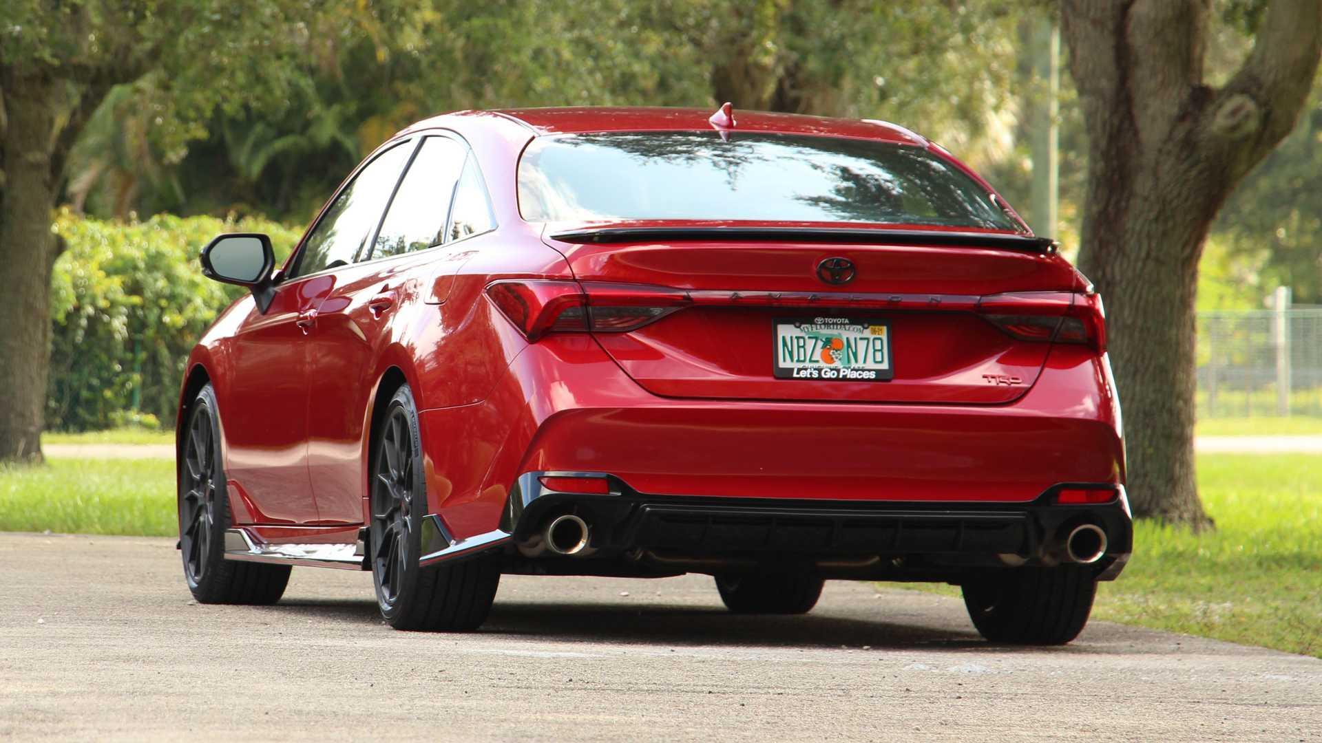 Toyota снимает с производства свою популярную модель 2