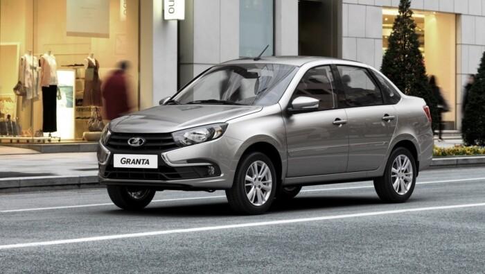Самые бюджетные новые автомобили, которые можно купить в Украине 1