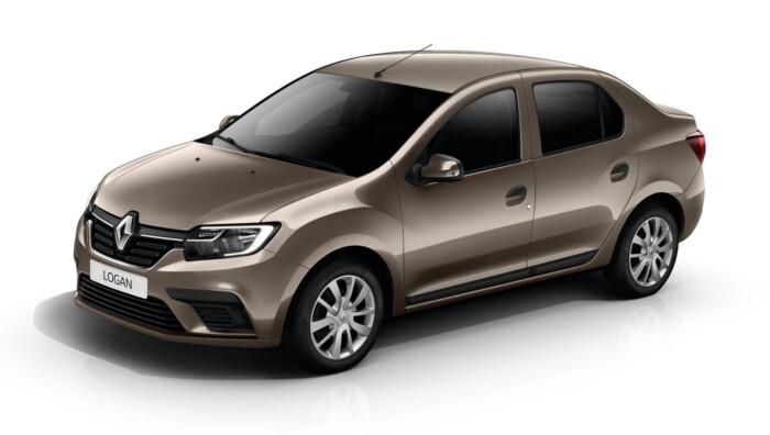 Самые бюджетные новые автомобили, которые можно купить в Украине 5