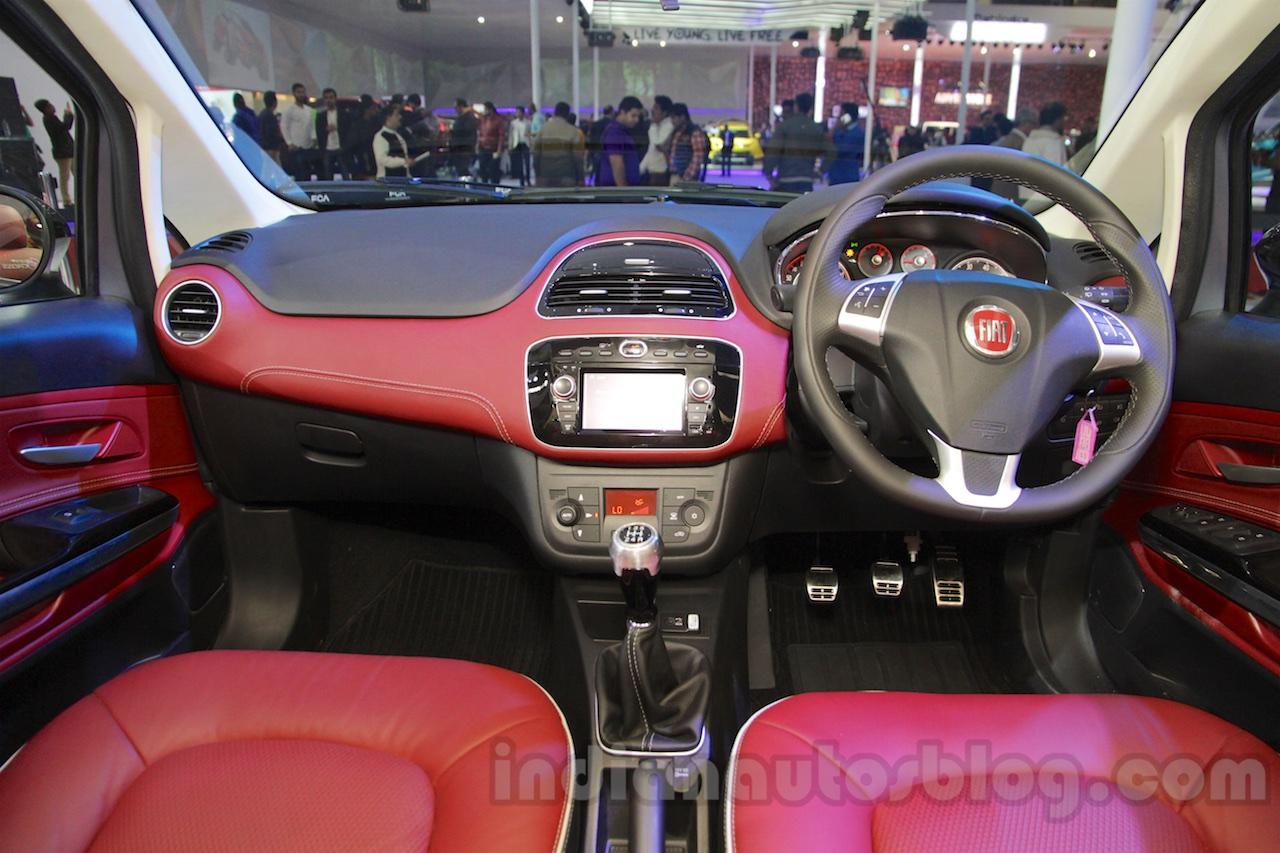 Fiat начинает серийный выпуск кроссовера Avventura Urban 2