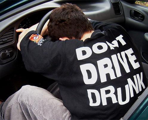 В Казахстане придумали новое наказание для пьяных водителей 2