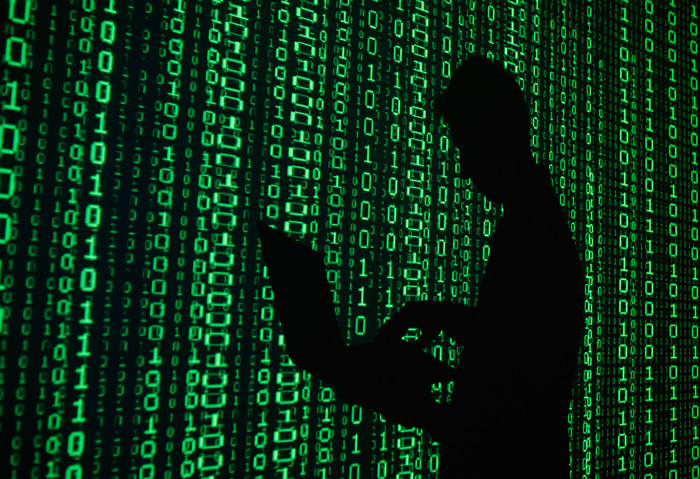 Автомобили, подключенные к интернету, станут главной мишенью для киберпреступников 2
