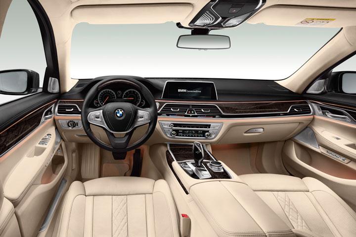 Марка BMW официально подтвердила выпуск X7 2