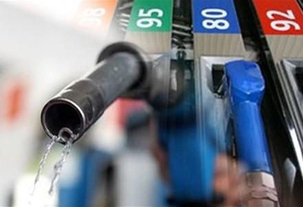 Украинские АЗС вновь подняли цены на топливо 1