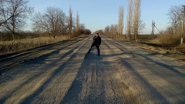В Украине дороги начали официально признавать катастрофой техногенного характера 2