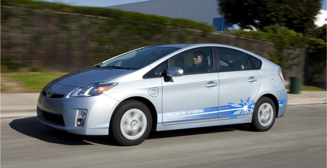 Автовладелец Toyota подал в суд на компанию 1