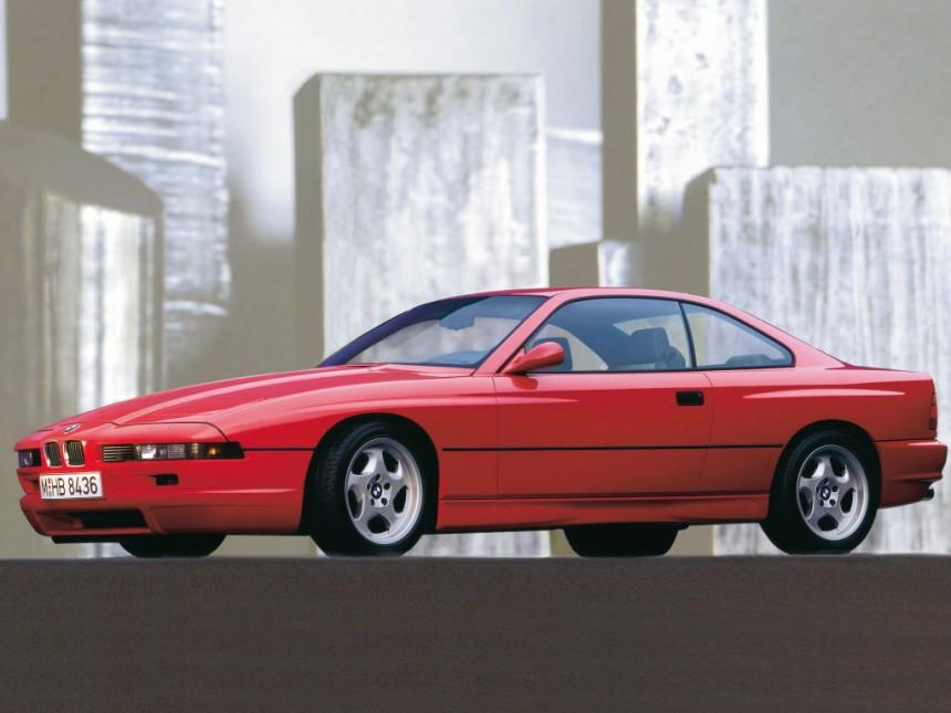 BMW вернет свою самую популярную модель 1