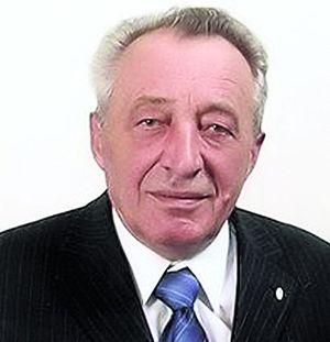 Ремонтом патрульных Приусов займется фирма экс-диретора «ЗАЗа» 2