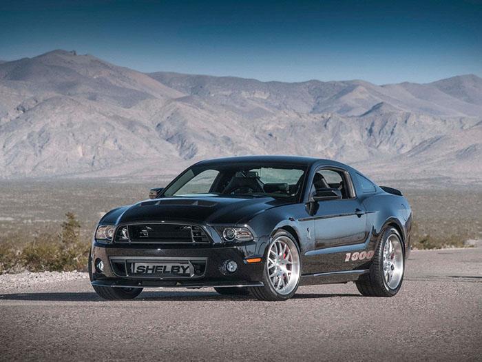 Компания Ford объявила отзыв более 800 тысяч экземпляров авто 1