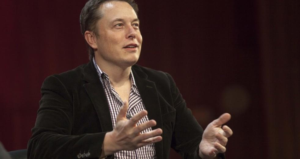 Tesla Motors нуждается в одном миллиарде долларов наличными 1