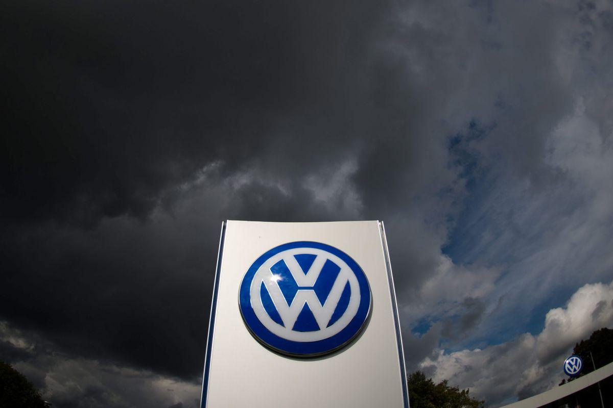 Бавария подаст судебный иск на Volkswagen 1