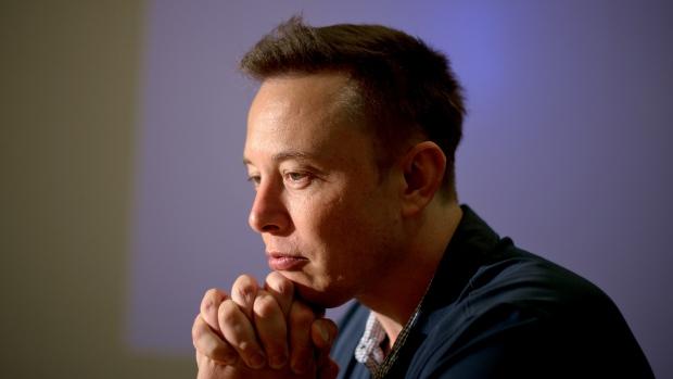 Tesla приобрела Solar City по сниженной цене 2