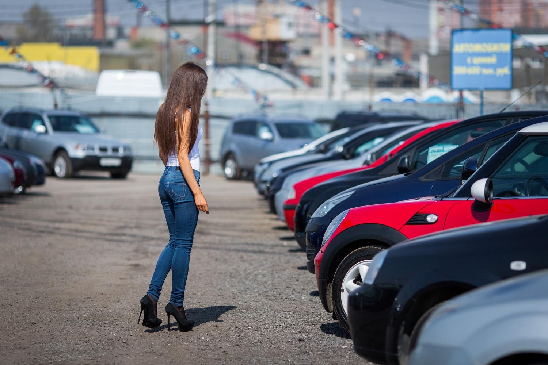 Авто из Европы: риски «выгодной» покупки 1