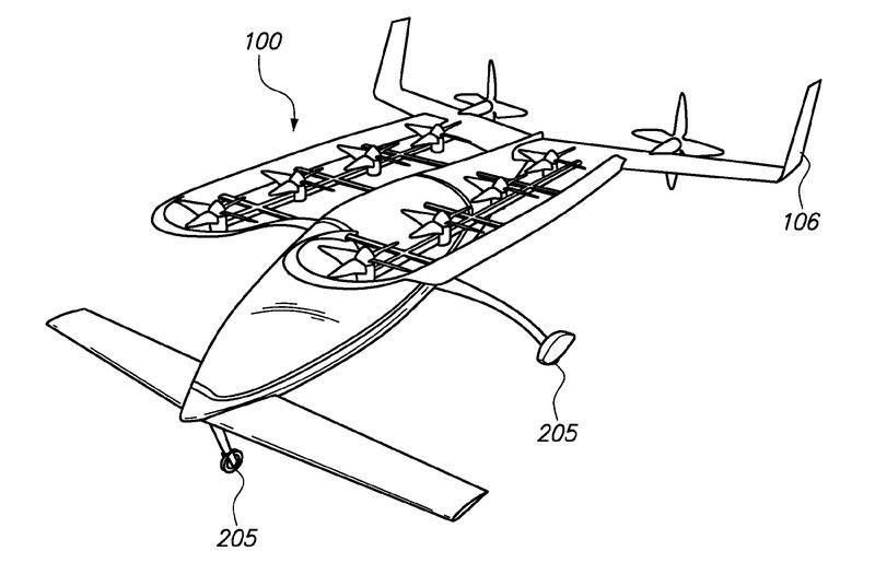 Когда машины полетят: каким будет транспорт будущего 2