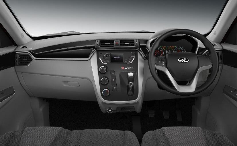 Автомобили марки Mahindra выйдут на европейский рынок 3