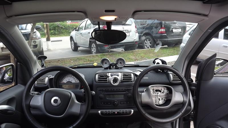 «Право руля»: разбираемся в заблуждениях о праворульных авто 1