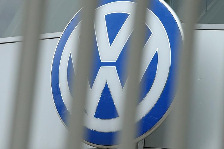 Volkswagen не намерен в Европе выплачивать компенсацию за «дизельгейт» 1