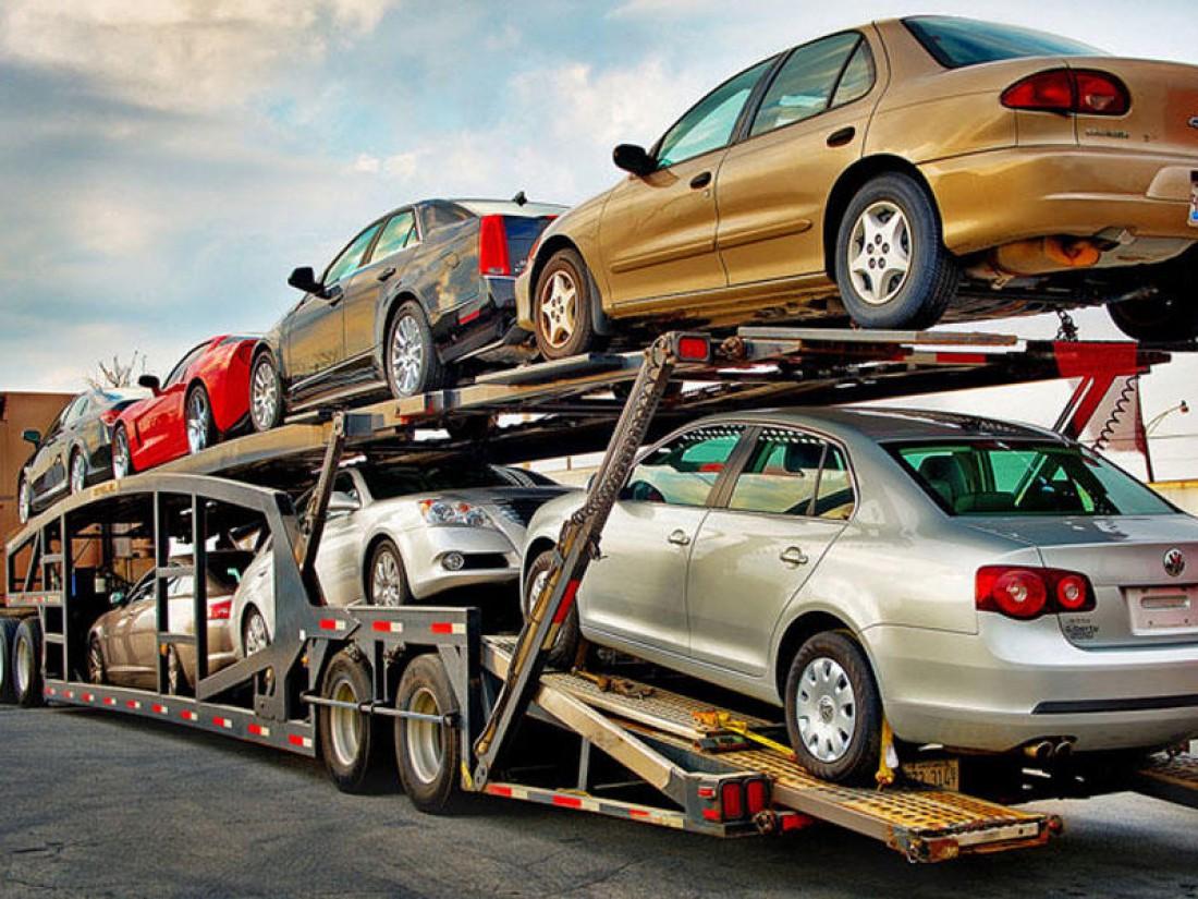 Хитрый акциз или насколько подешевеют автомобили с пробегом, пригнанные в Украину? 3