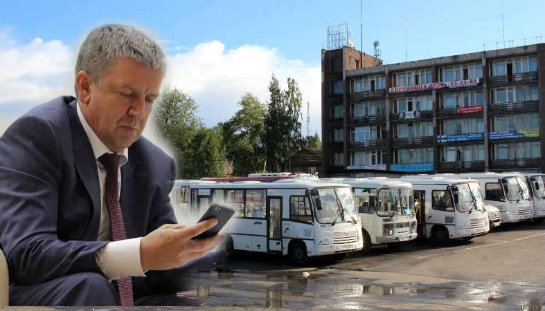 Россиянка пожаловалась губернатору на дороги, на которых «подпрыгивают» покойники 1