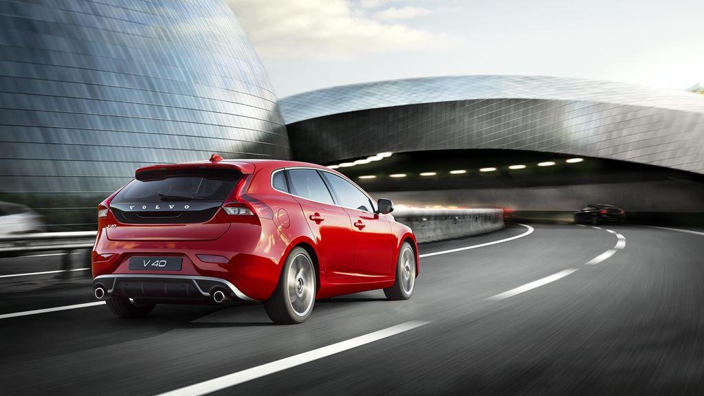 Компания Volvo отказалась от выпуска самых популярных моделей 1
