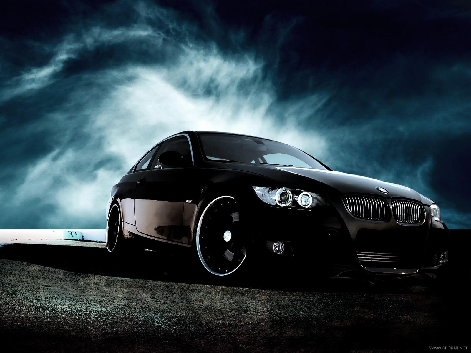 Почему BMW отзывает более 136 тыс. авто 1