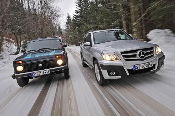 В России хотят привязать размер штрафа к стоимости автомобиля 1