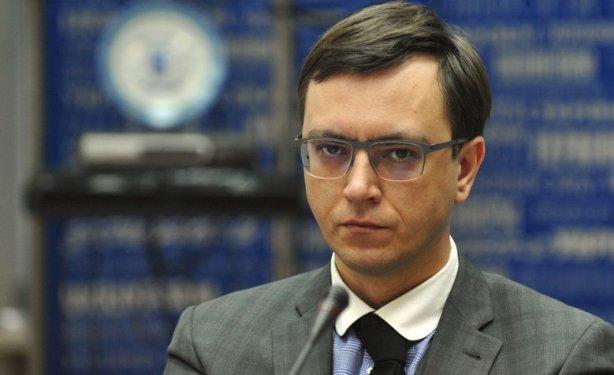 Сколько в Украине ничейных автодорог 1