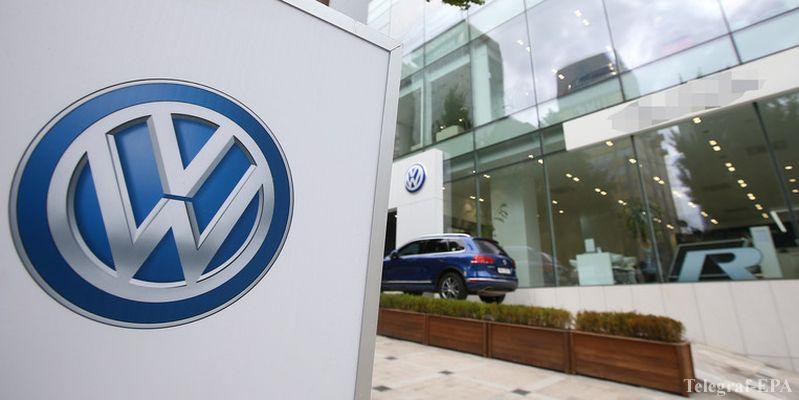 В новом году Volkswagen начнет исправлять ошибки 1