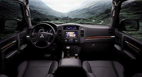 Mitsubishi объявляет отзыв популярной модели 1