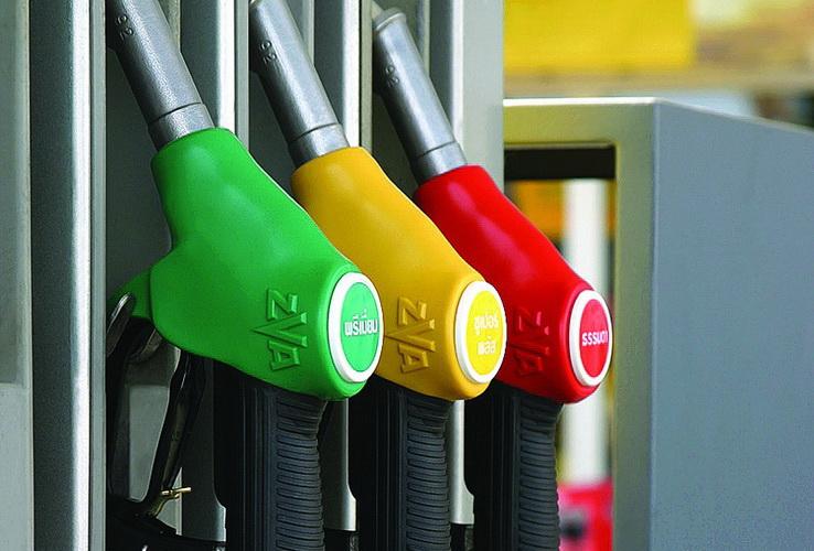 В Украине появится новый «налог на топливо» 1