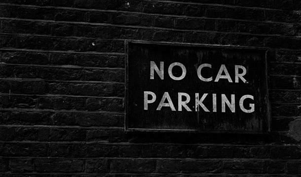 Самые нелепые правила дорожного движения в разных странах мира 13
