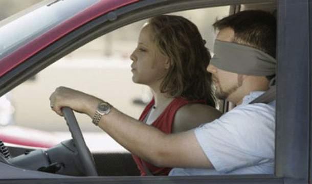 Самые нелепые правила дорожного движения в разных странах мира 10