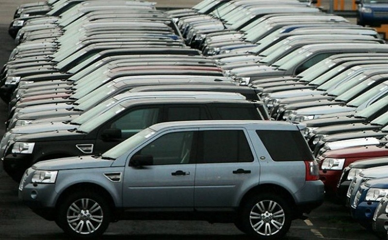 Какая судьба у непроданных в салонах автомобилей 10
