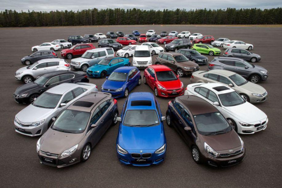 Чем обернется для автовладельцев снижение акциза на б/у авто 1