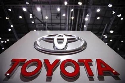 Марка Toyota срочно отзывает более 1,4 млн. машин 1