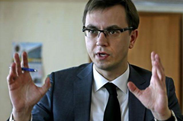 Украинскими дорогами займется СБУ 1