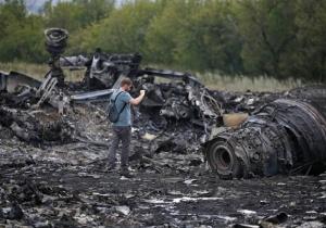Завод Kia остановил работу из-за взрыва 1