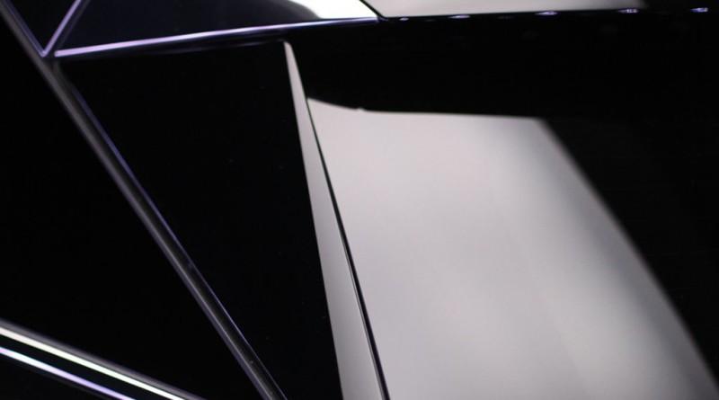 Peugeot продолжает интриговать новыми тизерами 1