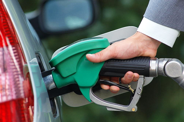 Цены на АЗС могут подняться сразу на 3 грн. за литр 1