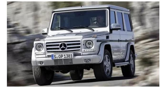 Какие автомобили предпочитают украинские футболисты 5